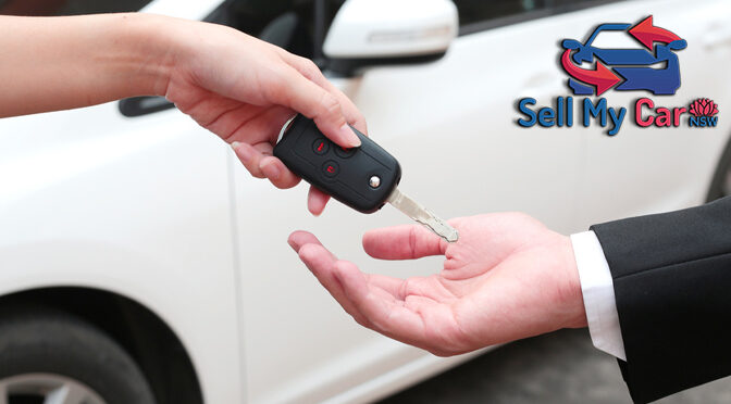 Why Selling Your Car to a Renowned Car Buyer is Important?