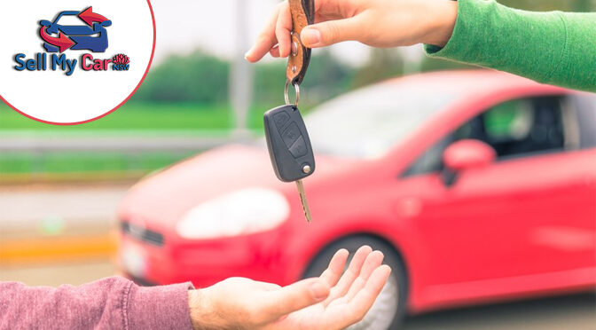 Components That Used Car Buyers Check before Buying the Vehicle