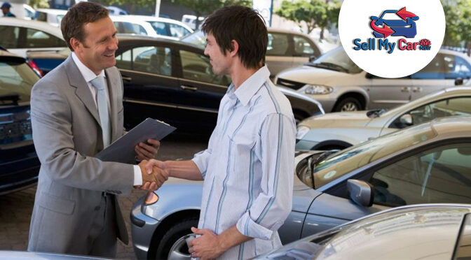 The Most Crucial 4 Questions that You Should Ask a Used Car Buyer